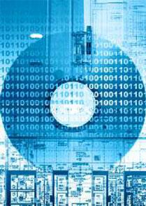 Archivierungssysteme passgenau auslegen und einführen