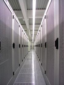 Mit der Unternehmens-IT in die Business-Cloud