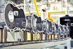 Plattformstrategie für das Lieferkettenmanagement