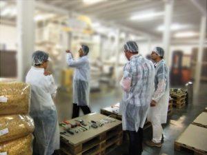 Lean Manufacturing nachhaltig etablieren