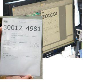Elektronische Akten im Fertigungsbetrieb