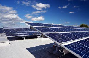 Produktionskosten sparen und Stromnetze entlasten