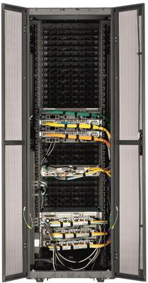 Serververwaltung als Herausforderung für die Industrie