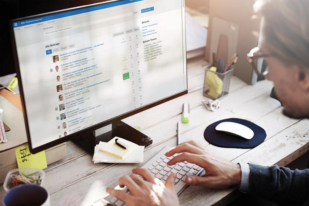 Bild: Elo Digital Office GmbH