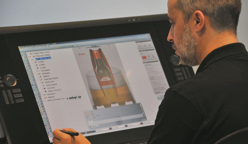 Bild: Dassault Systèmes