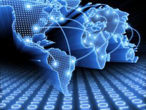 Vor dem Internet of Things steht die Analyse
