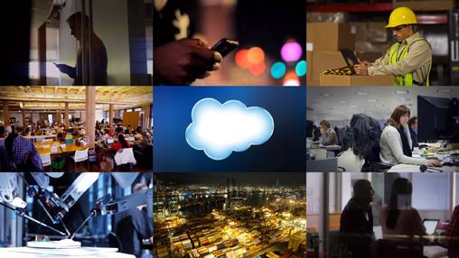 Kundenbeziehungen digital transformieren