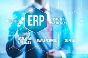Was das Enterprise Resource Planning der Zukunft leistet