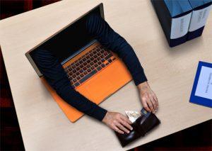 Was das IT-Sicherheitsgesetz von Unternehmen fordert
