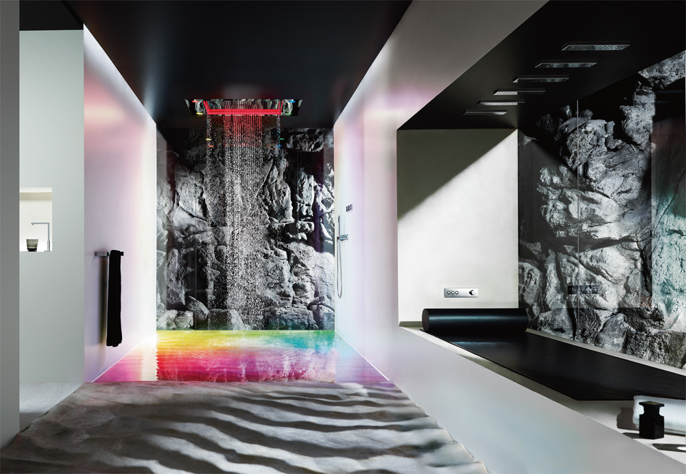 141323 it production. Black Bedroom Furniture Sets. Home Design Ideas