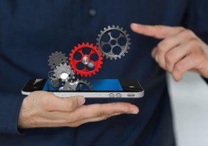 Fallstricke bei der App-Entwicklung meiden