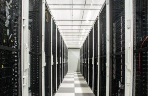 Was bringt eine Colocated Hybrid Cloud ?