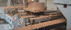 Holzmöbel computergestützt konstruieren und fertigen