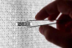 Mehr Sicherheit für das Unternehmensnetzwerk