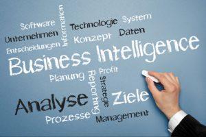 Faktoren für die erfolgreiche Implementierung