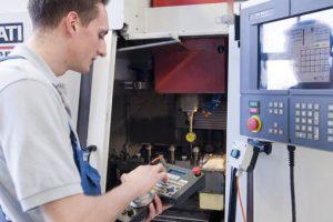 Strategien für umfassendes Fabrikmanagement