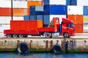 Agile Supply Chain-Prozesse