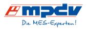 MPDV – Variantenreiche Sequenzfertigung mit MES HYDRA
