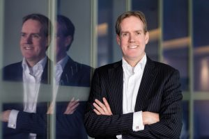 Den Schritt zum digitalen Unternehmen wagen