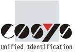 Cosys Logo