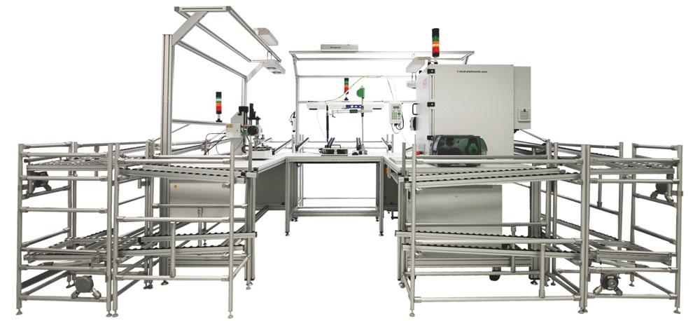 Bild: MCD Elektronik GmbH
