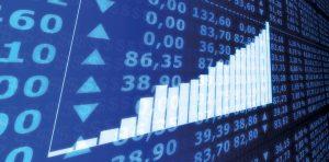 Daten für die vierte industrielle Revolution