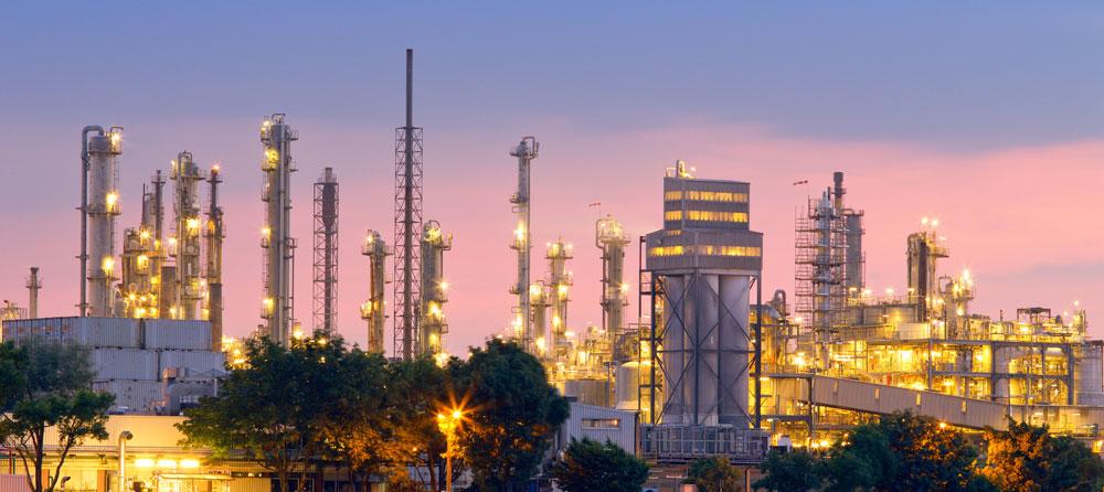 Mit der zunehmenden Komplexität aktueller Anlagen wird die Instandhaltung der wertvollen Assets zur Herausforderung. (Fotolia: © Eyetronic / Fotolia.com)