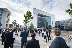 Neue IoT-Lösungen von SAP