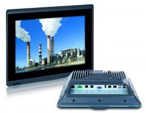 Tablet-PC stationär und mobil betreiben
