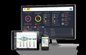 Oracle bringt eine KI ins Internet of Things