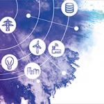 Orientierung im IoT-Plattform-Dschungel