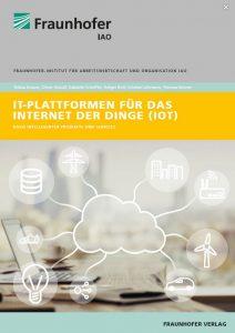 IoT-Plattformen Marktübersicht