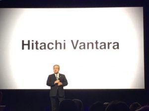 (Bild: Hitachi Europe Ltd.)