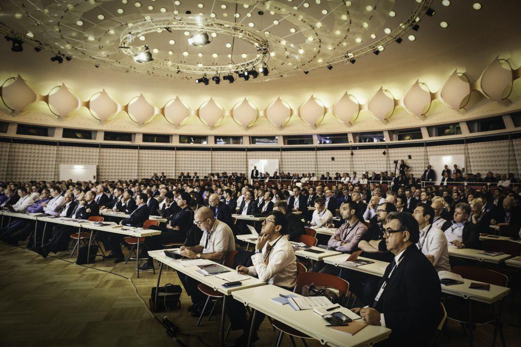 (Bild: we.CONECT Global Leaders GmbH)