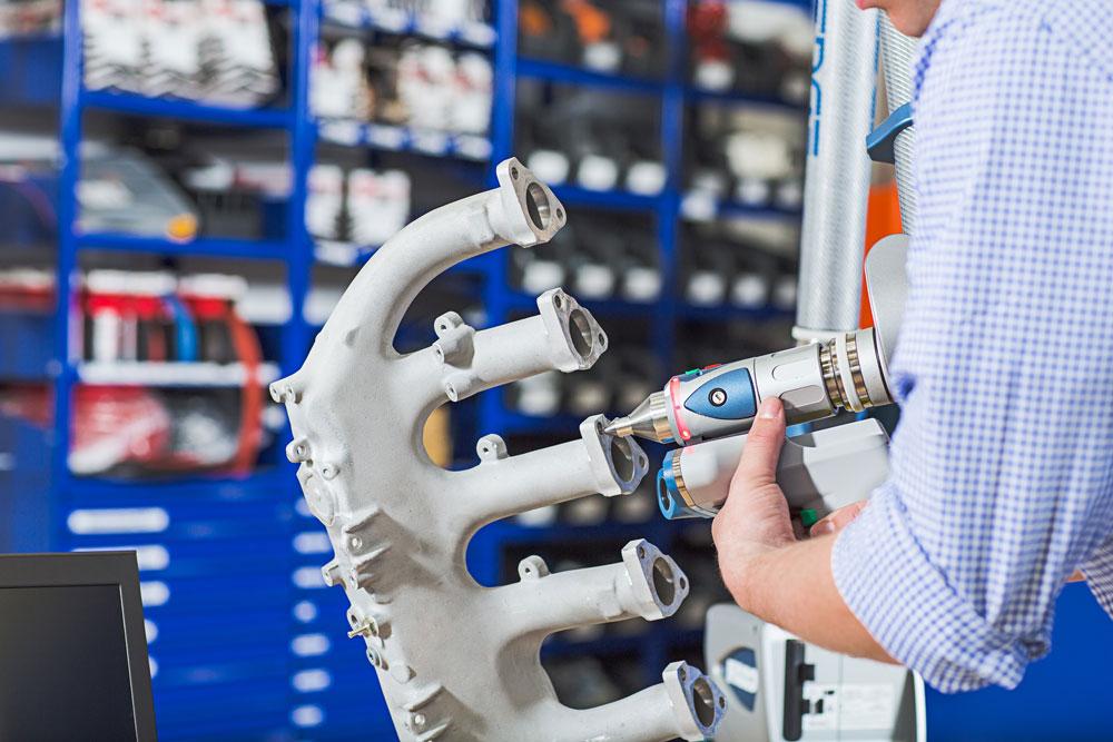 Bild: Norrenbrock Technik GmbH & Co. KG