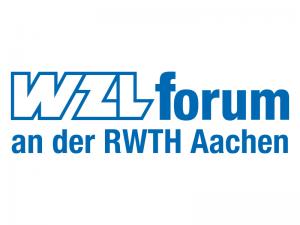 (Bild: WZLforum gGmbH an der RWTH Aachen)