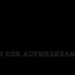 In Frankfurt die digitale Transformation diskutieren
