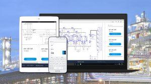 Cloud Angebot von Aucotec vorgestellt