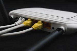 KrackAttacks: BSI warnt vor WLAN-Nutzung