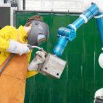 EU-Projekt für kollaborative Industrie-Roboter