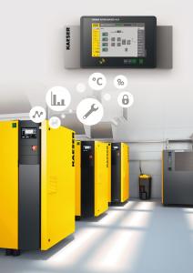 Predictive Maintenance Lösung von Aucotec für Ausfallsicherheit von Anlagen