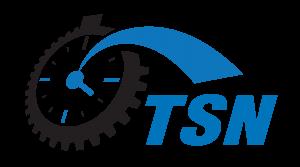 Erster TSN-Ethernet-Switch von Moxa