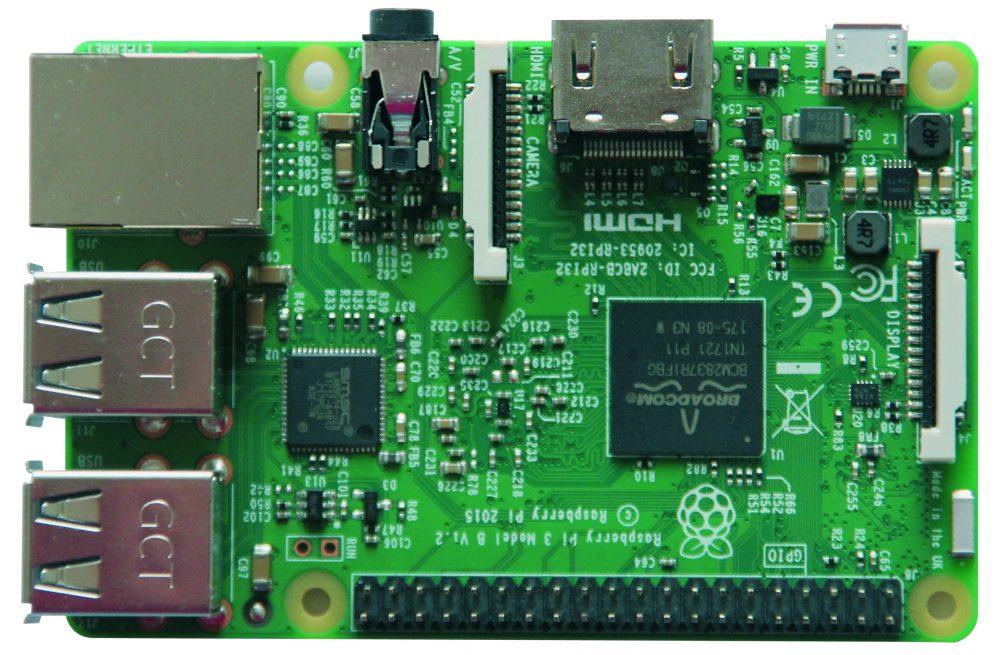 Die Raspberry Pi Organisation entwickelt dieses Produkt ständig weiter und stellt den künftigen Software-Ingenieuren viel Unterstützung, Hilfe, Schulungsmaßnahmen und eine große Community Gleichgesinnter zum gegenseitigen Erfahrungs-Austausch über das Internet bereit. Bis heute sind über 14 Millionen Boards verkauft und zahlreiche Programme suchen nach praktischem Einsatz.