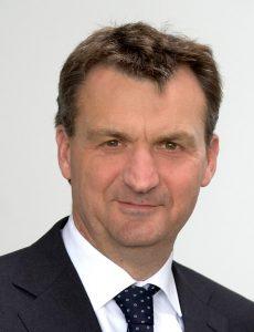 Das PTC-Partnernetzwerk wächst - Dominik Rüchardt aus dem Partnermanagement von PTC