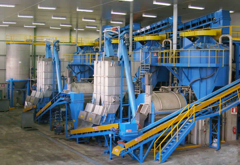 Creo und Windchill bei Lohse GmbH