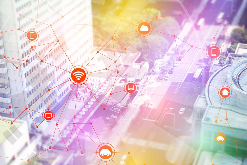 EU-DSGVO - Sichere Daten im digitalen Zeitalter