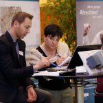 Workshops und Industrie 4.0 in Böblingen
