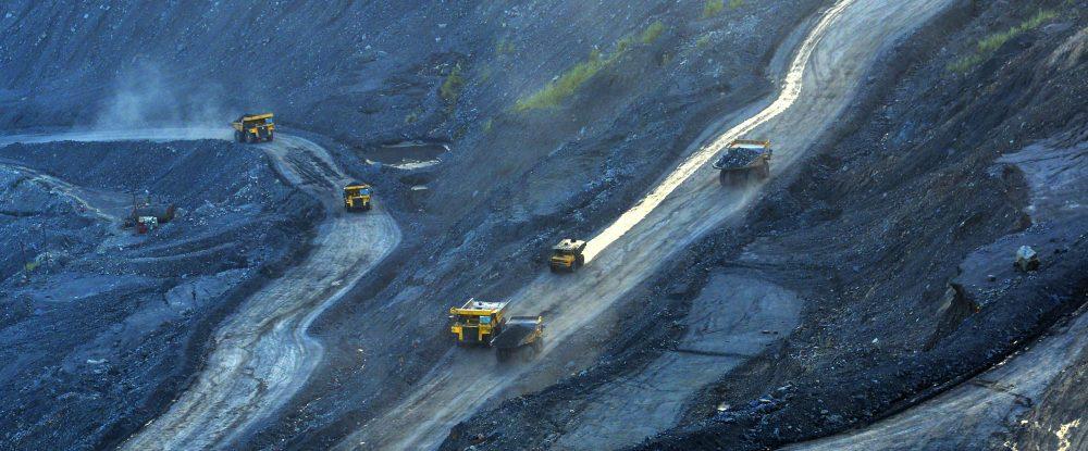 Bergbaugeräte | Bergbauindustrie | Bergbau | Bauindustrie