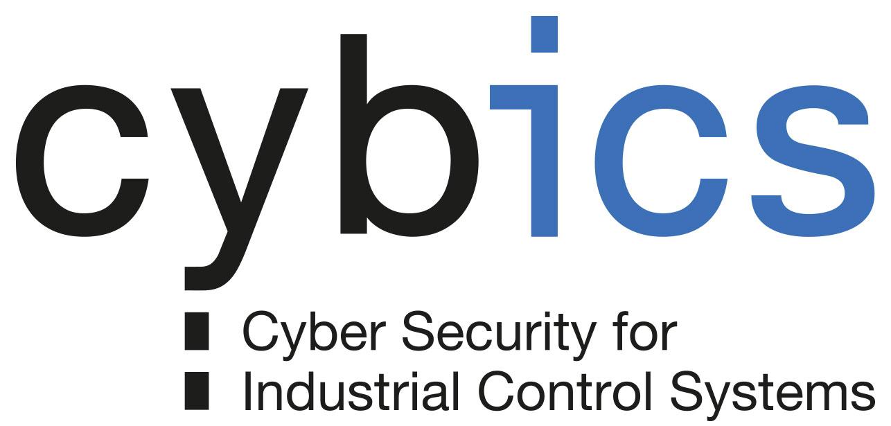 IT-Sicherheit - IT&Production