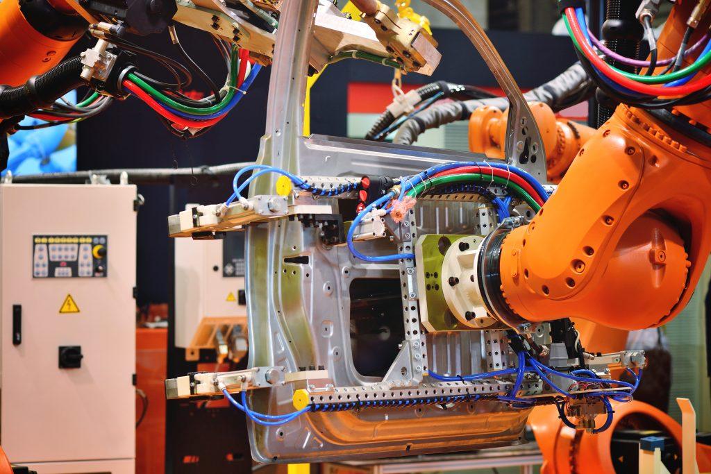 Ecscad und Autodesk Inventor - Mechatronik ohne Reibung entwickeln